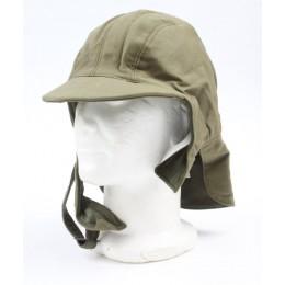 """US NAVY """"deck hat"""""""