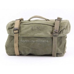 Field pack cargo M-1944