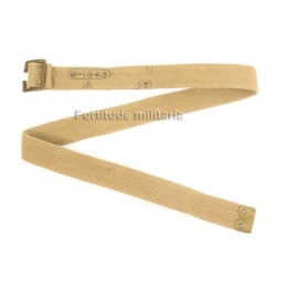 british general purpose strap