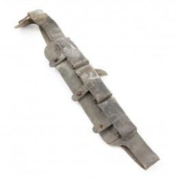 Italian ammo pouch