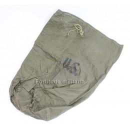 cover, bag, sleeping, mountain