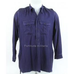 French M41 shirt