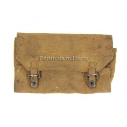 Bren pouch for tools, canadian