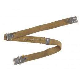 US Thompson sling