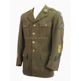 Medic tunic USAAF