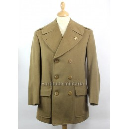 USAAF officer's coat