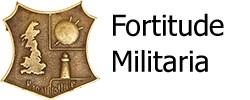 Fortitude Militaria