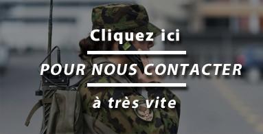/gb/nous-contacter